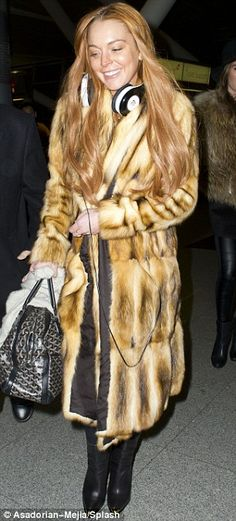 260 Best Fur Site 99 8 Images In 2016 Fur Coats Furs