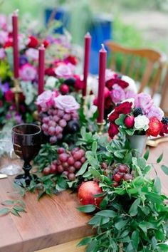 Urban Vintageteamed up with an amazing group of vendors to bring this fall bridal brunch to life.Inspired by an urban farm in Florida, the shoot features a fun and funky urban vibe with a hint of luxury and a whole lot of delicious farm fresh ...