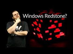 Preparo para o Windows 10, Mortal Kombat X e possibilidade de testar o G4 | Disso Você Sabia ? TV