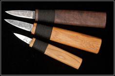Kestrel tools