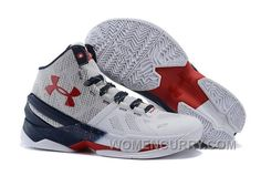 Buy Under Armour Stephen Curry 2 Shoes Red Yellow Shoes Authentic RnACy from Reliable Under Armour Stephen Curry 2 Shoes Red Yellow Shoes Authentic RnACy suppliers.Find Quality Under Armour Stephen Curry 2 Shoes Red Yellow Shoes Authentic RnACy and prefer Jordan Basketball, Tenis Basketball, Curry Basketball, White Basketball Shoes, Basketball Hoop, Sports Shoes, Basketball Stuff, Sports Footwear, Footwear Shoes