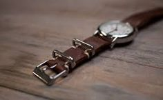Image result for how to tie off leather stitch