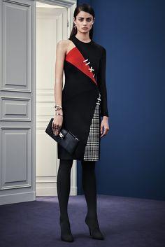 Versace Pré-Queda 2015 - Collection - Galeria - Style.com
