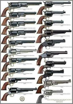 Understand the Glock trigger better and notice how much you progress using your Glock pistol! Weapons Guns, Military Weapons, Guns And Ammo, Single Action Revolvers, Revolver Pistol, Fire Powers, Gun Holster, Cool Guns, Le Far West