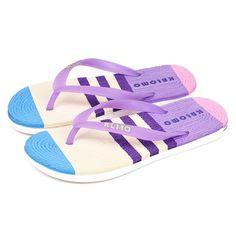 e570c6ac3ee069 Beach Flip Flops Women Summer Flip Flops Promotional Flip Fl...This