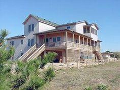 VRBO.com #139577ha - Beachfront Crawford Cottage (Rental #138) Has Luxury and Charm