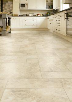 westco caspian grey oak luxury vinyl flooring | wickes.co.uk
