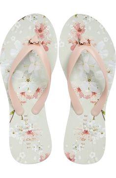 d9b0d8a6a18c98 Ted Baker London Aalo Flip Flop (Women)