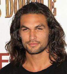 Jason-Momoa-Devil-s-Double-Screening-hottest-actors-long-hairstyle-2.jpg (340×375)