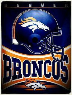 Broncos Country Denver Broncos Logo, Denver Broncos Pictures, Denver Broncos Wallpaper, Denver Broncos Football, Nfl Football Teams, Broncos Fans, Best Football Team, Broncos Gear, Football Memes