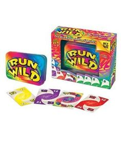 Great off-the-beaten-path alternatives to classic family board games.