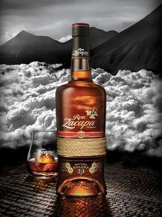 Il Rum Ron Zacapa invecchia nella città di Quetzaltenango, sugli altipiani del Guatemala, ad un'altitudine di 2300 metri sul livello del mare. Rum Ron Zacapa è un simbolo del Guatemala proprio come l'orchidea che lo decora. Scoprilo: http://magazine.ilchiccoduva.eu/rum-ron-zacapa/ #Rum #RonZacapa