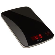Taylor Digital Kitchen Scale 3852