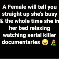Like Quotes, Real Life Quotes, Relationship Quotes, Funny Quotes, Funny Memes, Petty Quotes, Hood Memes, Satirical Illustrations, Lol So True