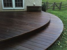 Sunshine Landscapes - Decks, Patios, Walkways, Outdoor Kitchens - Landscaping Installation Services in Chester County, Philadelphia Main Lin...