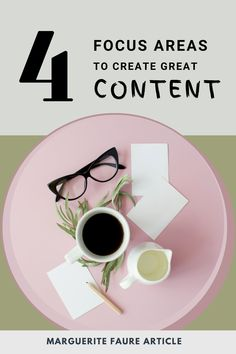 This is How To Create Customer-Centric Content. Focus on finding your voice on these mediums... Content Marketing Strategy, Social Media Marketing, Relationship Over, Social Media Content, Wordpress Plugins, Lessons Learned, Starting A Business, Blog Tips, Girl Boss