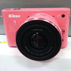 #camera #nikon pleaaaaase!  I want this!!