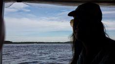 Costa da Lagoa - Nanda Pezzi