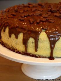 Cebicin keittiö: Daim-kakku Tiramisu, Cheesecake, Pudding, Baking, Ethnic Recipes, Desserts, Food, Bread Making, Meal