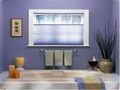 Door U0026 Windows : Window Treatment Ideas For Bathroom Best Insulated Windowsu201a  Best Window Treatmentsu201a Insulating Window Treatments Plus Door U0026 Windowss