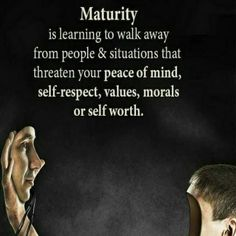Peace of Mind – Beautiful Life Quote Wisdom Quotes, Life Quotes, Life Is Beautiful Quotes, English Quotes, Morals, Life Advice, Peace Of Mind, Forgiveness, Self