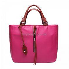 MAGYA Leydi Pink  http://mybags.co.uk/magya-leydi-pink.html