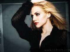 R.I.P. Brittany Murphy so happy I had the honor to meet you. You will be deeply missed.