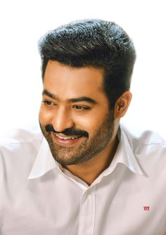 After Jai Lava Kusa Jr NTR will be seen in a Trivikram Srinivas venture with a November launch date New Images Hd, Dj Mix Songs, Telugu Hero, Download Wallpaper Hd, 8k Wallpaper, Full Hd Photo, Movie Info, Movie List, Galaxy Pictures