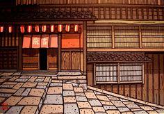 NISHIJIMA,Katsuyuki[Asayoshi]