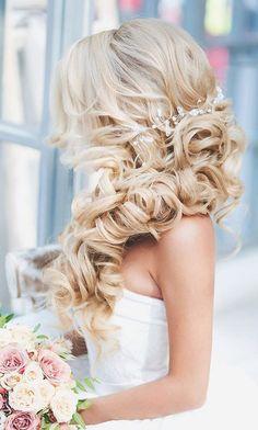 Hottest Wedding Hairstyles2