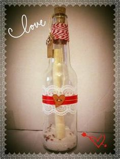 33 best message in a bottle invitations images message in a bottle