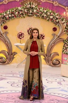 Party wear - All About Pakistani Party Wear Dresses, Shadi Dresses, Nikkah Dress, Designer Party Wear Dresses, Pakistani Wedding Dresses, Pakistani Dress Design, Indian Dresses, Bridal Dresses, Stylish Dresses For Girls