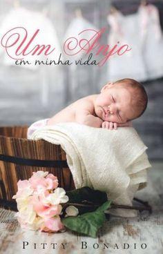Books, Baby, Sheik, Romances, Wattpad Books, Unexpected Pregnancy, Surrogacy, Young Moms, Culture