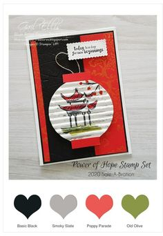 Blue Rose Paper Treasures: Power or Hope 2020 Sale-a-Bration Stamp Set Blue Rose Paper Treasures: Power or Hope 2020 Sale-a-Bration Stamp Set Asian Cards, Stamping Up Cards, Coordinating Colors, Creative Cards, Homemade Cards, Making Ideas, Your Cards, Cardmaking, Birthday Cards