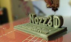 nozz3d