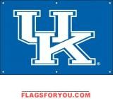 Kentucky UK Wildcats Applique Embroidered Fan Wall Banner X for sale online Basketball Tickets, Uk Basketball, Kentucky Basketball, Kentucky Sports, Kentucky Girls, Soccer, Kentucky Wildcats, University Of Kentucky, Recipes