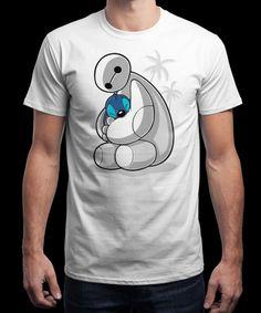 Invincible Star Mario Super Homme T Shirt Tee Drôle Cadeau Blague S-5XL