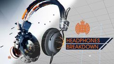Headphones Breakdown on Vimeo