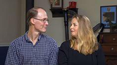 Barry Plath And Kim Revisit Joshua's Death, Fans React - Tv Shows Ace