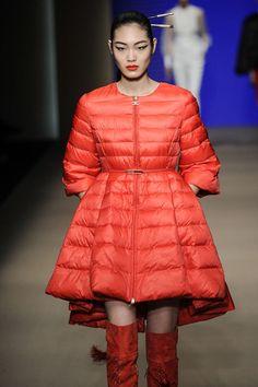 Elisabetta Franchi Automne/Hiver 2015, Womenswear - Défilés (#21111)