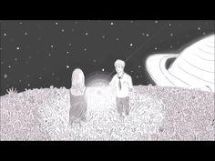 에이치코드(H:CODE)_그 날(Feat. 헤이즐)(That Day (Feat. Heizle)) [PurplePine Entertainment] - YouTube