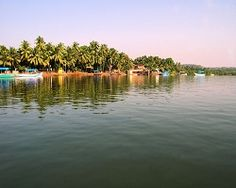 Get more informative travel guides and plans for your trip to Tarkarli, Maharashtra.