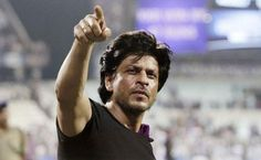 Video : I just think about myself and my work - Shahrukh Khan