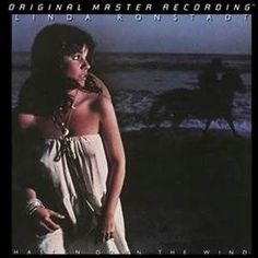 linda ronstadt album covers - Yahoo Search Results Yahoo Canada Image Search Results
