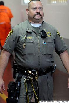 correctional officer - Buscar con Google