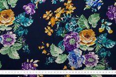 Londonprint - Design 04001-33339 Fashion Prints, Painting, Design, Art, Fabrics, Flowers, Painting Art, Paintings, Kunst