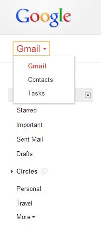 Organize your Gmail Tasks using the GTasks application