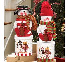 26cm conjunto de frutos secos /& rebanadas Navidad Festivo Decoración Corona De Puerta Corona de anillos