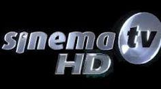 Sinema Tv Ask HD Türksat 2A - 42°E (East Beam) New Biss key | Digital Satellite TV, Television, CCcam, SoftCam, Games.