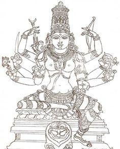 869 Best Hindu Images In 2019 Hindus Baby Krishna Krishna Radha